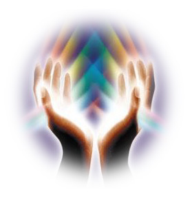Healing-Hands-of-Light