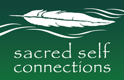 Matthew Muschott sacred-logo
