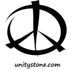 Unity Stone Logo